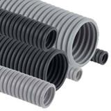Гофрированные трубы для кабеля