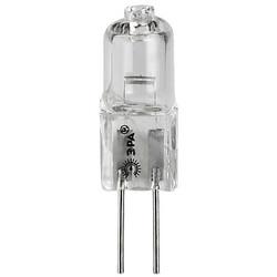 Лампа галогенная G4-JC-10W-12V ЭРА