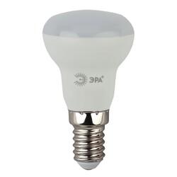 Лампа светодиодная  LED smd R39-4w-840-E14 ЭРА