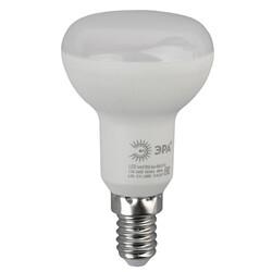 Лампа светодиодная  LED smd R50-6w-840-E14 ЭРА