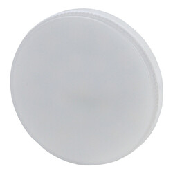 Лампа светодиодная  LED smd GX-7-827-GX53 ЭРА