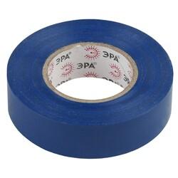 Изолента-ПВХ 19мм*20м синяя 043553 ЭРА
