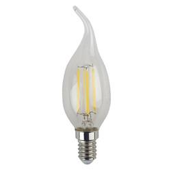 Лампа светодиодная  F-LED BXS-5w-827-E14 ЭРА