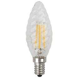 Лампа светодиодная  LED smd BTW 7w-840-E14 ЭРА
