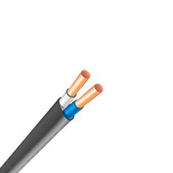ВВГнг 2х2,5 кабель ГОСТ (100) Сертификат