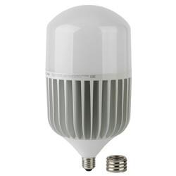 Лампа светодиодная  LED smd POWER 100W-6500-E27/E40 ЭРА