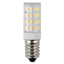Лампа светодиодная  LED T25-3,5W-CORN-840-E14 ЭРА