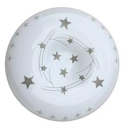 Светильник светодиодный  DECO 21Вт 230В 4000К 1400лм 350мм созвездие IN HOME
