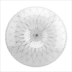 Свет-к с/д (потолочный) СЛЛ 003 24Вт 6К Фея  (325x90) (10) LEEK
