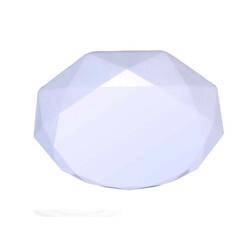 Свет-к с/д (потолочный) LE LED CLL Diamond 70W (1/6) LEEK