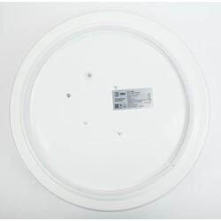 "Светодиодный светильник SPB-6-18-4K (F) 18Вт 4000K 1400Лм ""Элемент"" 335х98 ЭРА"