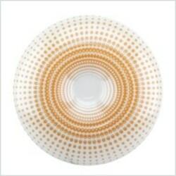 Свет-к с/д (потолочный) СЛЛ 029 24Вт 6К Шарм (325x90) (10) LEEK