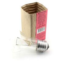 Лампа МО 36в 60вт  (Е27/100)