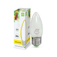Лампа накал.СВ В35 60 Вт 220В Е27 МТ ASD