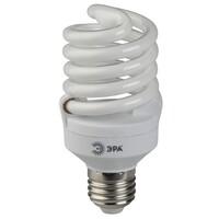 Лампа энергосберегающая F-SP-23-827-E27 ЭРА