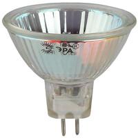 Лампа галогенная GU5.3-JCDR (MR16) -35W-230V-Cl ЭРА