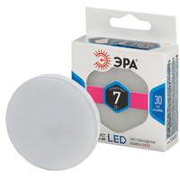 Лампа светодиодная  LED smd GX-7-840-GX53 ЭРА
