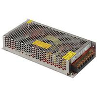 Источник питания LP-LED-12-150W-IP20-М 627983 ЭРА (28)