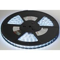 Лента светодиодная LS5050-220 60LED-IP67-RGВ-eco-10m 14,4Вт ЭРА (50) 668474