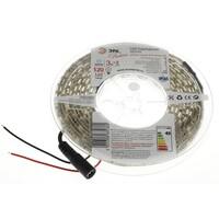 Лента светодиодная LS3528-220 120LED-IP67-W-20m 9,6Вт ЭРА (50) 668368