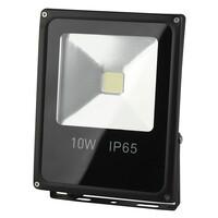 Прожектор светодиодный LPR-10-6500К-М ЭРА