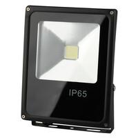 Прожектор светодиодный LPR-100-6500К-М 700Лм  ЭРА