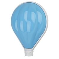Ночник NN-607 воздушный шар ЭРА