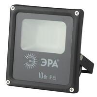 Прожектор светодиодный LPR-10-4000К-М SMD ЭРА