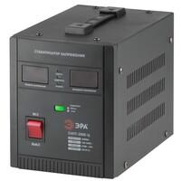 СНПТ-2000-Ц ЭРА Стабилизатор напряжения переносной, ц.д., 2000ВА