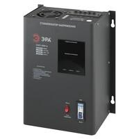СННТ-3000-Ц ЭРА Стабилизатор напряжения настенный, ц.д., 3000ВА
