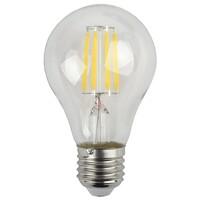 Лампа светодиодная  F-LED A60-9w-840-E27 ЭРА