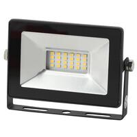 Прожектор светодиодный LPR-20-4000К-М SMD Eco Slim ЭРА