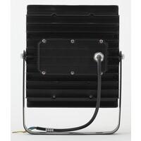Прожектор светодиодный LPR-100-6500К-М SMD PRO ЭРА