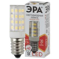 Лампа светодиодная  LED T25-5W-CORN-827-E14 ЭРА
