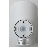 Декоративная подсветка светодиодная  WL4 WH  2*3Вт IP 20  белый   ЭРА