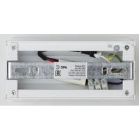 Декоративная подсветка светодиодная  WL5 WH  5Вт IP 20 белый  ЭРА