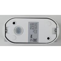 Декоративная подсветка светодиодная  WL9 WH  6Вт IP 54 белый  ЭРА
