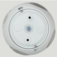 Декоративная подсветка светодиодная  WL10 WH   4*1Вт IP 54 белый  ЭРА