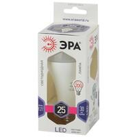 Лампа светодиодная  LED smd A65-25w-860-E27 ЭРА
