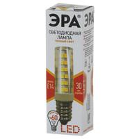 Лампа светодиодная  LED T25-7W-CORN-827-E14 ЭРА