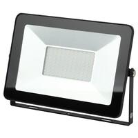 Прожектор светодиодный LPR-100-6500К SMD Eco Slim  ЭРА