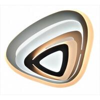 Свет-к с/д (потолочный) LE LED CLL Amber 120W (1) LEEK